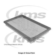New Genuine BLUE PRINT Air Filter ADK82242 Top Quality 3yrs No Quibble Warranty