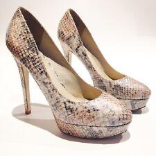 275a25b8ab3 Aldo Snakeskin Pump, Classic Heels for Women for sale | eBay