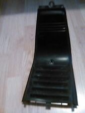85-86 Damaged Gyro Louvered Center Cover