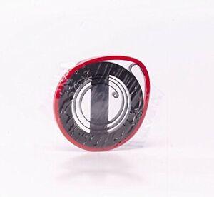 Poulan 545008013 Line Trimmer Recoil Starter Spring