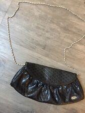 b9bdabef0041d Buffalo Clutch-Tasche für Damen günstig kaufen