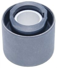 Suspension Control Arm Bushing-4Matic, 164.186 Front Lower Rear Febest BZAB-015
