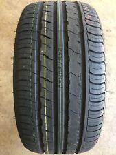 1 X 275/30R20 Inch POWERTRAC Tyre RACING STAR 97WXL Free shipping* 275/30ZR20