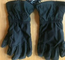 Outdoor Research OR Carson Glove Black Cold Weather GORETEX gore-tex black M MED