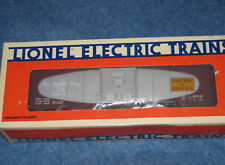 1996 Lionel 6-19279 Central of Georgia 6464-375 Box Car NIB L2370