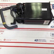 EXPEDITED SHIPPING GENUINE LEXUS GS300  GS400 CHARCOAL CANISTER  77740-30311