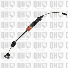 Fiat Genuine OEM Car Clutch Cables