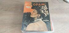 Vintage Revue Cinéma RARE - MON COPAIN N°52/1939 VIVIANE ROMANCE