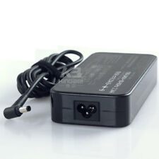 Laptop AC DC Adapter Power Charger For Asus ADP-180MB G750J G751J G750JM G751JM