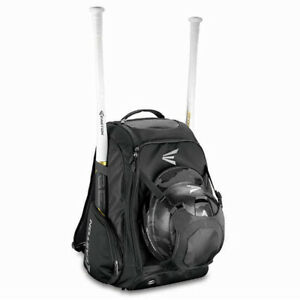 Easton Walk-Off IV Backpack Bag Baseball Softball