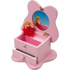 SMALLFOOT - Box To Jewelry With Box Music 7592