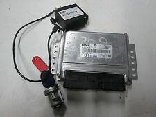 Centralina con code 0281010342, 73501231 Fiat Marea 1.9 JTD  [1089.16]