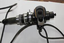Carl Zeiss POLMI A Polarizing Microscope Illuminator Reflected Light #3