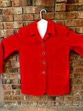 Harve' Benard Jacket