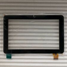 For EPIK ELT0703H 7'' Tablet Touch Screen Glass Digitizer Glass Replacement