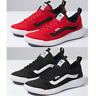 Vans Ultrarange EXO Sneakers Men's Lifestyle Comfy Shoes