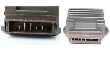 KR Regler Lichtmaschine GILERA Runner 125 FX  97-03 NEU ...  Voltage regulator