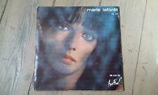 EP MARIE LAFORET - VOLUME XIII / bon état