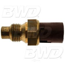 BWD WT685 Engine Coolant Temperature Switch