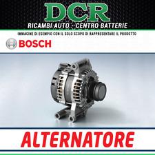 Alternatore BOSCH 986049530 ALFA FIAT LANCIA
