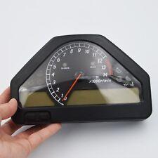 Instrument Gauges Cluster Speedometer Tachometer For Honda Cbr 1000Rr 2004-2007