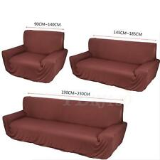 Stretch Sofa Couch Covers Slip Cover 1 Seater 2 Seater 3 Seater 4 Seater Lounge
