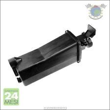 Vaschetta radiatore acqua AJS BMW X5 E53 3.0 3 E46 330 320 318 316
