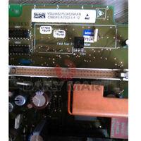 SIEMENS C98043-A7002-L4-12 CONVERTER POWER INTERFACE SUPPLY BOARD PLC MODULE NEW