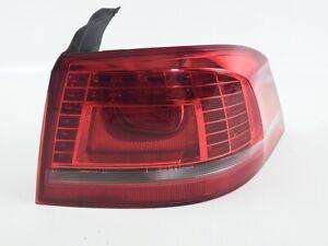 3AE945208B Rücklicht Rückleuchte außen rechts VW Passat B7 (362) 2.0 TDI  125 k