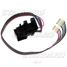 Windshield Wiper Switch Standard DS-812
