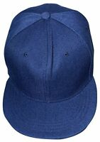 OCTAVE® Mens Reversible Beanie Hat Various Colours Keep Warm in Winter
