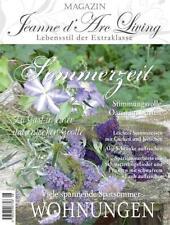 Revistas alemanes