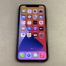Apple iPhone 11 Pro - 256GB - Gray (Unlocked) (Read Description) BJ1095