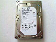 """Seagate Enterprise Capacity 6TB 7200 RPM SATA-6Gb/s 128MB 3.5"""" HDD-ST6000NM0024"""