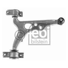 Track Control Arm Lower Front Axle Right   Febi Bilstein 12558