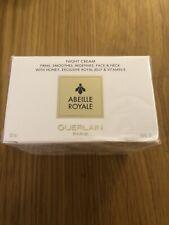 Guerlain Abeille Royale Day Cream 50ml
