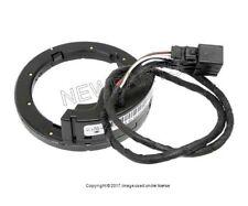 Mecredes W140 W210 R129 Steering Angle Sensor (Lock Angle Sensor) O.E.M.