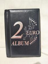 Taschenalbum ROUTE für 48 2-Euro-Münzen  (350454)