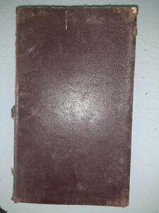 La Pléiade - Rabelais - Œuvres Complètes - 1934 - Édition La Pléiade