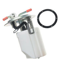 Gas Fuel Pump Assembly for Kia Spectra 2002 2003 2004 Sephia 2001 1.8L