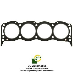 HEAD GASKET LAND ROVER DISCOVERY RANCH ROVER 3.9L 4.6L V8
