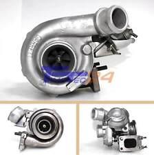Turbocompresor Volkswagen LT II 2.8tdi 158ps Ouch bcq 062145701a 90529201007000