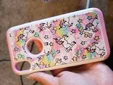 Unicorn Phone Case; iPhone XR