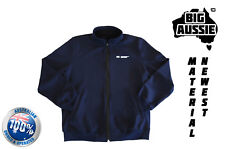 Big Mens jacket - BIG AUSSIE plus size jacket Autumn Collection 3XL to 10XL