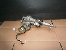 TOYOTA COROLLA 2003 ELECTRIC PAS POWER STEERING COLUMN 45200-02160 / PT22BD0006P