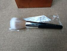 New! BECCA Medium Polishing Make-Up Brush # 57 New in sleeve