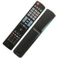 New Original AV Remote Control For YAMAHA RAV361 WH254420 EX
