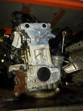 VOLVO XC90 ENGINE PETROL, 3.2, B6324S (175kW), 02/07-09/10 07 08 09 10