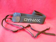 Gürtel Dinax ca.150mm