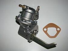Benzinpumpe - Simca 1301 S - 1500  - 1501 - 1501 S